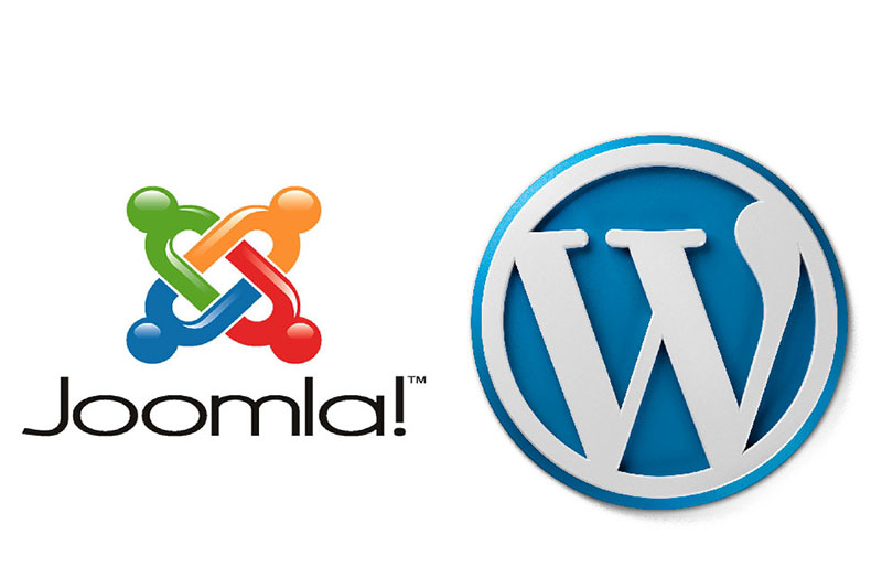 formation-joomla--wordpress